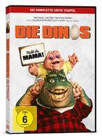 DieDinos-DieKompletteErsteStaffel-(DVD)-(2017-10-20)