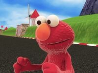 EAC-Elmo