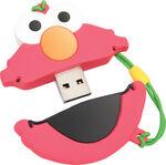 Elmo USB open