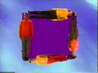 FloatingKids.Square