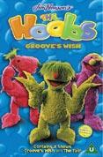 Groove's Wish