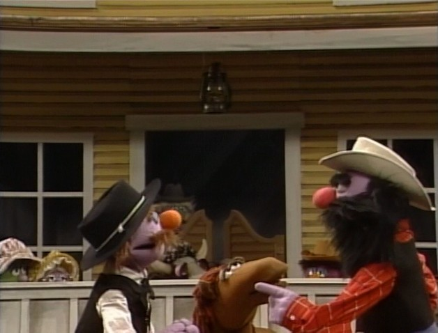 Folge 1709 | Muppet Wiki | FANDOM powered by Wikia