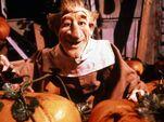 Episode 30: Peter Pumpkin Eater