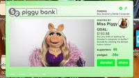 MuppetsNow-S01E06-PiggyBank