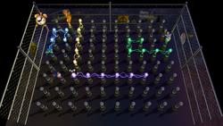PartyCruise-Circuit
