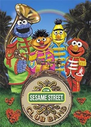 Sesamebeatles