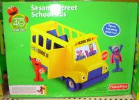 Sesameschoolbus2