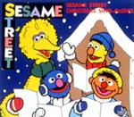 Sesamexmascd