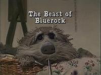 TheBeastOfBluerock