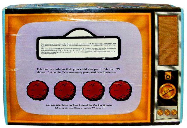 File:Topper educational toys 1971 cookie monster plush puppet 4.jpg