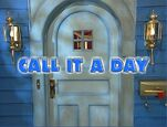 Episode 236: Call It a Day