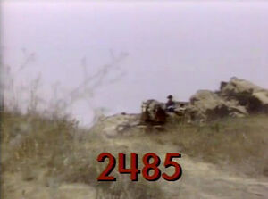 2485a