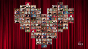 DisneyFamSings-MuppetHeart