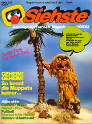 HÖRZU-Siehste-Nr.22-1979-Sweetums