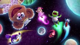Muppet Babies 2018 24