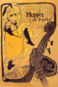 Muppetart09lautrec