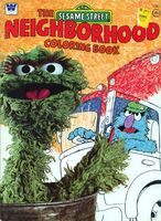 Neighborhoodcbook