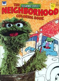 Neighborhoodcbook