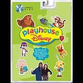 Playhouse-disney-original-tv-soundtrack-cassette-cover-art