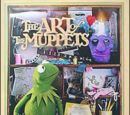 Muppet posters