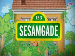 Category:Sesamgade Episodes
