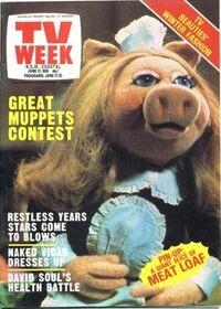 Tvweekjune1978