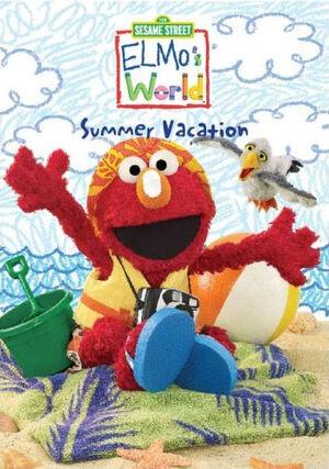 Video-ew-summer