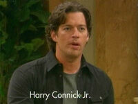 35th-harryconnick