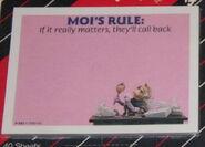 3m rule 2