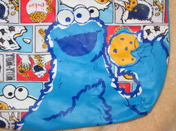 Accessory innovations handbag cookie 2