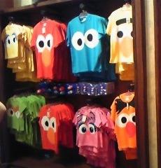 Bigfacetshirts