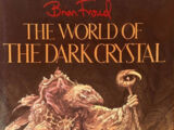 The World of the Dark Crystal (book)