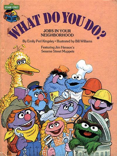what do you do muppet wiki fandom powered by wikia