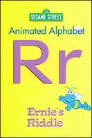 Ernie's Riddle