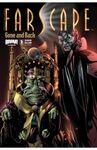 Farscape Comics (45)