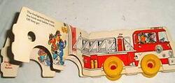 Firetrucks2