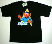 German-T-Shirt-ErnieSpock