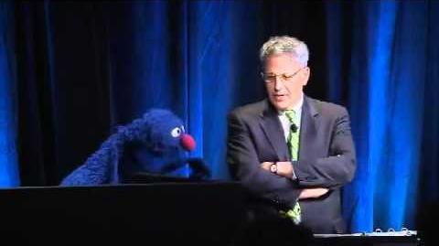Grover-at-Google