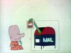 M-Mail