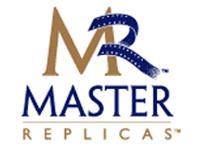 MasterReplicas