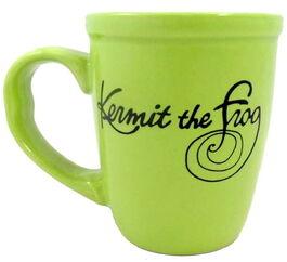 Parks 2011 mug 2