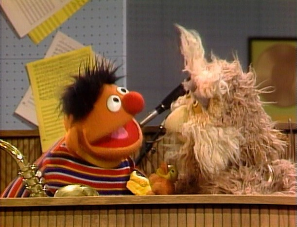 Put Down the Duckie (song) | Muppet Wiki | FANDOM powered by Wikia