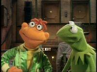 Scooter&Kermit