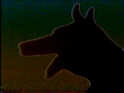 3359-Shadow