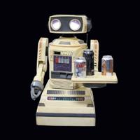 80sRobot-black