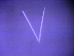Alphabet Bates V