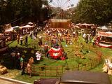 Bogen County Fair