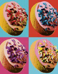 CookieThief-CookieWarhol
