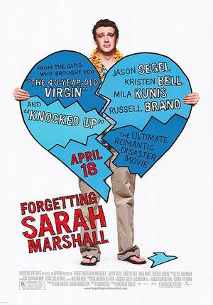 Forgettingsarahmarshall.poster