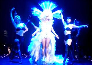 Gaga-henson-dress